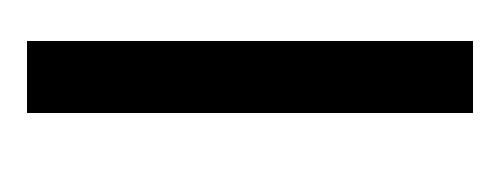 logo typographique noir de l'entreprise Kuroneko